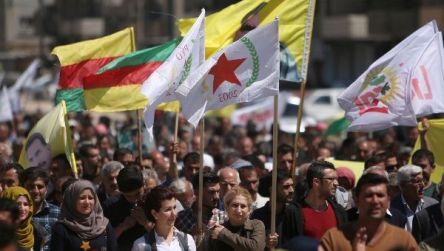 kurdistan_ypg.jpg_1718483346