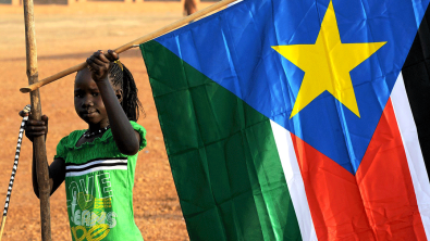 south-sudan-9jul11