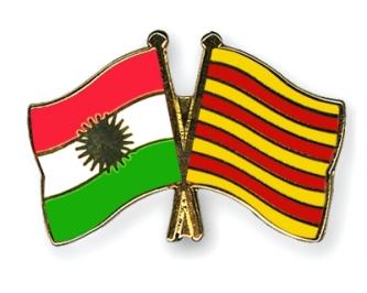Flag-Pins-Kurdistan-Catalonia