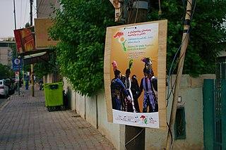 320px-Kurdistan_Pro-Referendum_and_Pro-Independence_poster_in_Ankawa,_Erbil,_Kurdistan_Region_of_Iraq_05